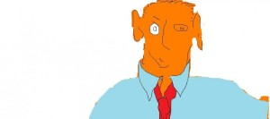 cropped-orange-man1.jpg